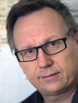 Jan Inge Jenssen