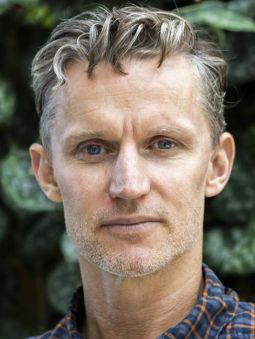 Matthew Ronald Spencer