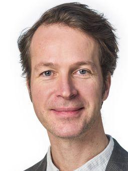 Kristian Mjåland