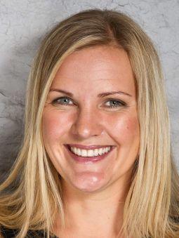 Kristin Severinsen Spieler
