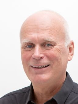 Jan Lindland
