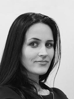 Erika Ramona Erdos