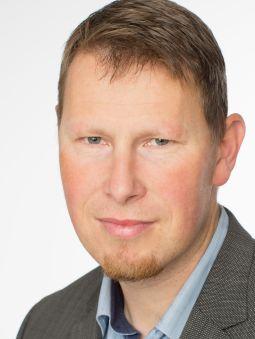 Alf Tomas Tønnessen