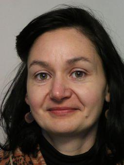 Adriana Margareta Dancus