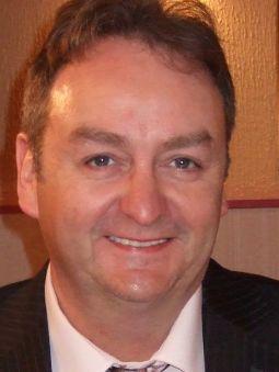 Roy Gunvar Tveit