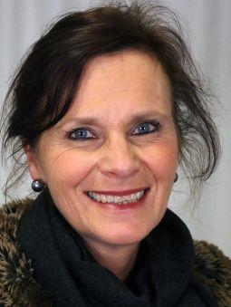 Kari Elin Bratteland