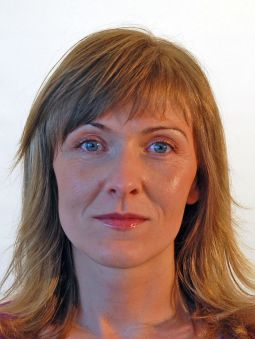 Vivian Kjelland