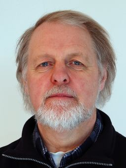Konrad Mikal Øhrn