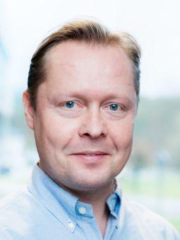 Erik Michael Nesland