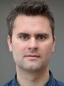 Rune Strandberg