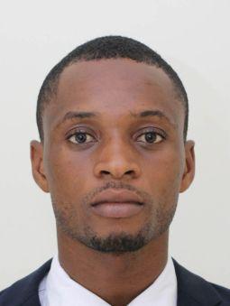 Gordon Mwintome