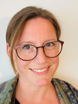 Annette-Pascale Denfeld