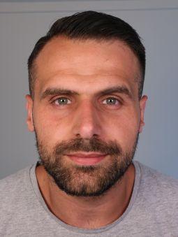 Ardian Pasjaqa