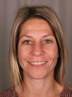 Linda Pedersen Haugerud