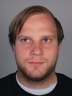 Hans Bøhn Andreassen
