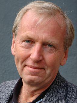 Gustav Grunde Sætra