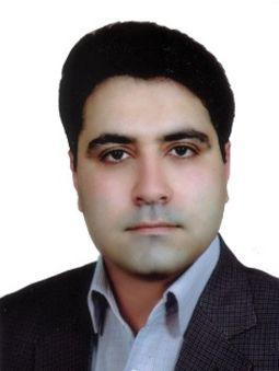 Mohammad Ali Mahdavipour
