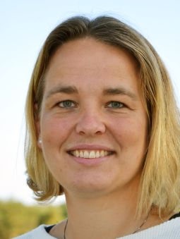 Trude Pedersen Sundtjønn