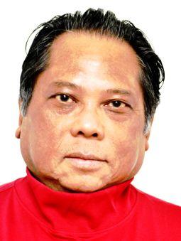 Maung Kyaw Sein