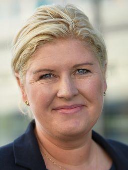 Ann Kristin Skjølingstad