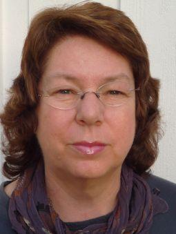 Bjørg Dale
