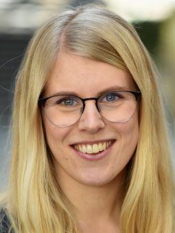 Ida Ulrikke Valand