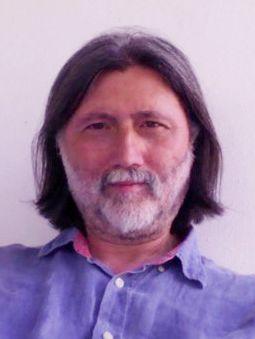 Georgios Konstantinidis