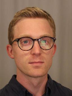 Geir-Arne Moslått