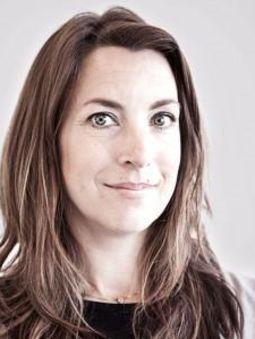 Rachel Funderud Syrtveit