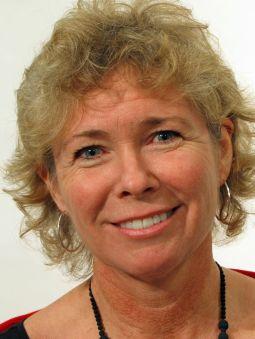 Eli Anne Skaranger