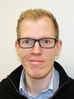 Andreas Klausen