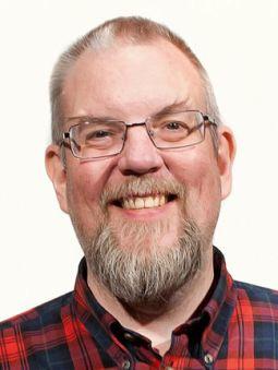 Dag Olav Nilsen