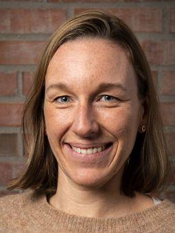 Anine Christine Medin