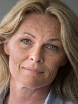 Ann Birgitte Tveiten
