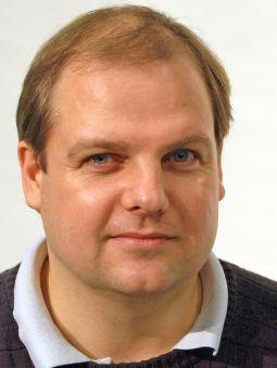 Rolf Sigurd Løvland