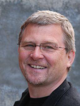 Jan-Olav Henriksen