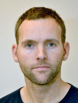 Lars Korslund