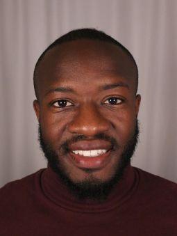 Mugula Chris Safari