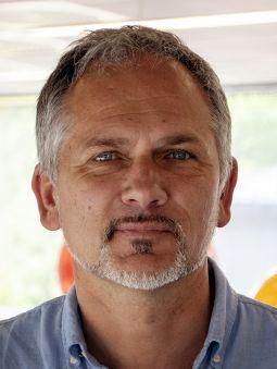 Håkon Øgaard