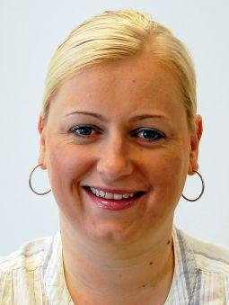 Mariann Moripen
