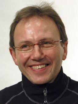 Arne Breistein