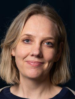 Helga Marie Tobiassen Lid