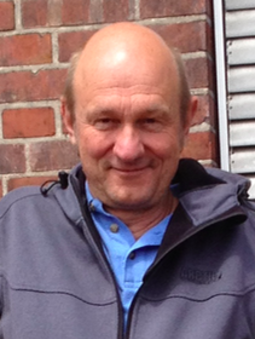 Henrik Johannes Brodtkorb