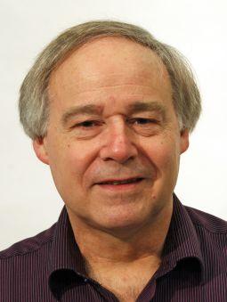 Bjørn Jan Monstad