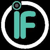 Ionic Firebase App Blog: Get Updated with Technology, Development, Digital Marketing!