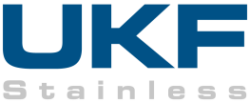 UKF Stainless Ltd