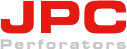 JPC Perforators Ltd