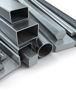 Stainless Steel Bar, Sheet & Tube Products | UKF Group