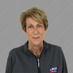 Sue Myers