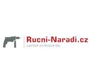 Rucni-Naradi.cz